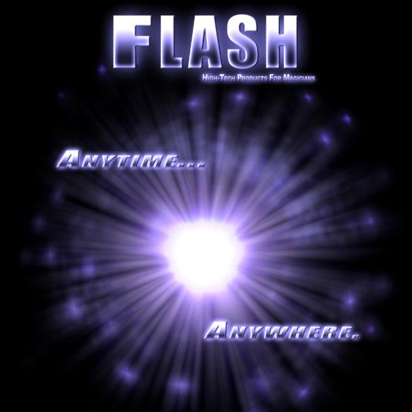 Flash Thumb